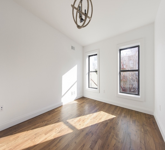 462A Quincy Street, Brooklyn NY  Photo